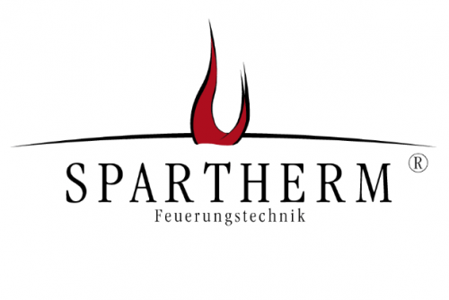 Logo_Spartherm.jpg