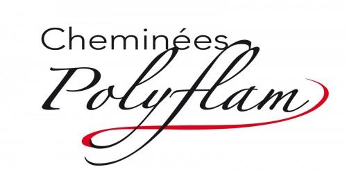 logo_Polyflam